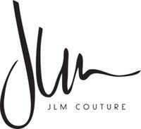 (PRNewsfoto/JLM Couture, Inc.)
