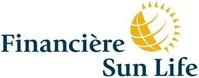 Financière Sun Life (Groupe CNW/Financière Sun Life Canada)