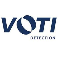 VOTI Detection