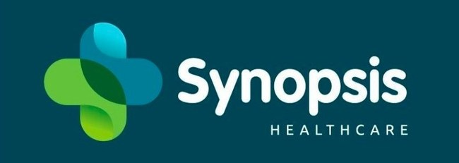 Synopsis Healthcare