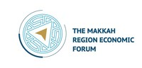 Makkah Economic Forum logo (PRNewsfoto/Makkah Economic Forum)