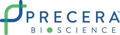 (PRNewsfoto/Precera Bioscience, Inc.)