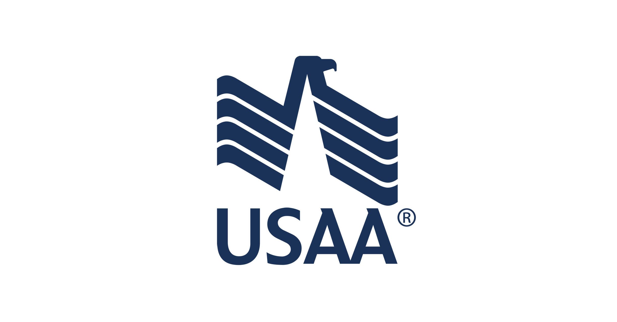 Usaa To Return 520 Million To Members