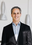 Faraday Future Appoints New VP Of Finance, North America