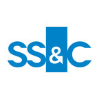 SS&C Increases Its Common Stock Dividend to $0.16 Per Quarter