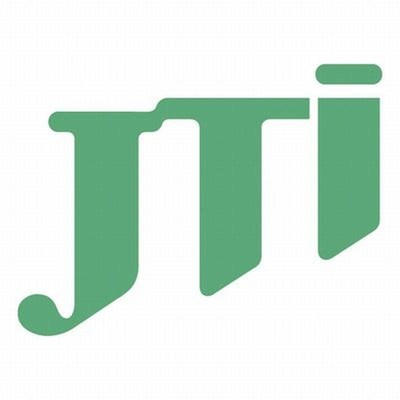 JT International SA logo
