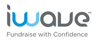 Logo: iWave - Fundraise with Confidence (CNW Group/iWave)