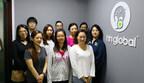 HH Global Shanghai office team