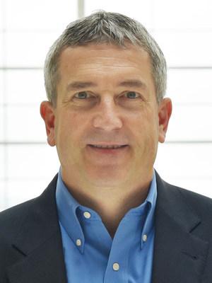 Neil H. Smith