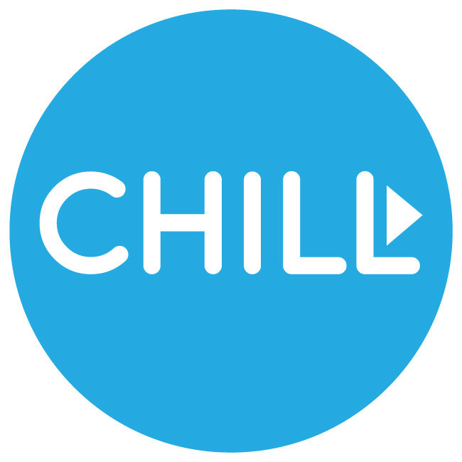 Enjoy a simple, personalized TV and movie portal... Skip the search. Start the Chill.