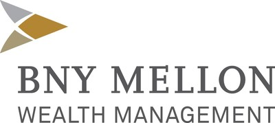 (PRNewsfoto/BNY Mellon Wealth Management)