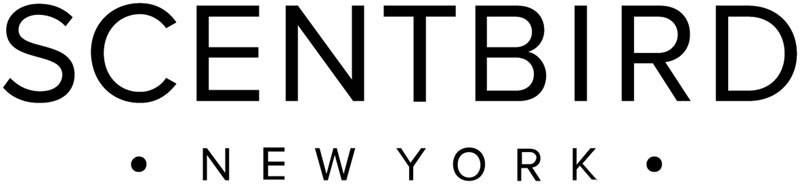 SCENTBIRD Logo