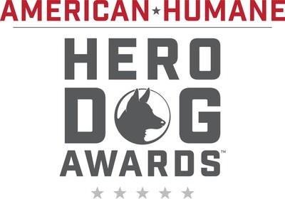 Each year the American Humane Hero Dog Awards search out and recognized the nation's most courageous canines. Public voting for the semifinalists is now open at www.herodogawards.org