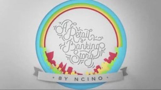 nCino Expands its Bank Operating System with Retail Sales and Service Solution