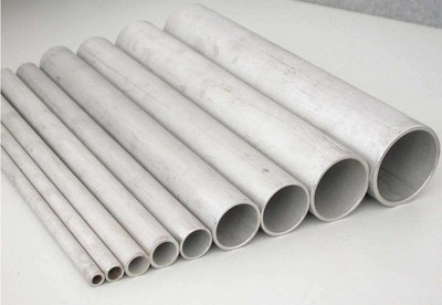 Duplex 2205 stainless steel pipe with excellent mechanical properties and corrosion resistance, and good weldability, the vast majority of the 2205 duplex stainless steel seamless tube (there is also a part of UNS S31803 duplex 2205 stainless steel pipes). Due to the corrosive strength of the natural gas medium, the high-pressure duplex 2205 stainless steel pipe line materials.