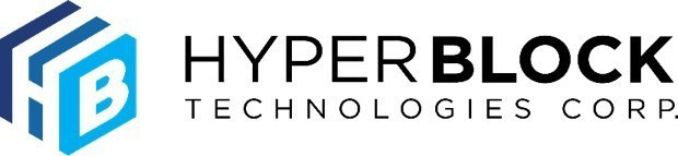 HyperBlock acquisition of CryptoGlobal moves ahead. Combined company to create North American leader to create, safeguard and manage crypto assets. (CNW Group/CryptoGlobal Corp.)