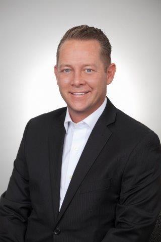 HUB California Adds Mark Dobbs to HUB'S National Real Estate Specialty Practice in Westlake Village
