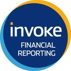 IFRS 16: Invoke Certified by Leading Audit Firm