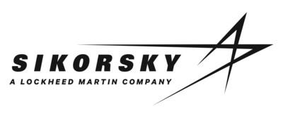 Sikorsky, A Lockheed Martin Company. (PRNewsFoto/Sikorsky Aircraft)