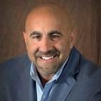 Bob Venero, CEO and Founder Future Tech Enterprise, Inc.