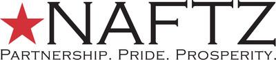 NAFTZ Logo 2016