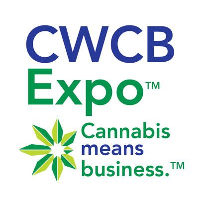 CWCBExpo medical marijuana conference