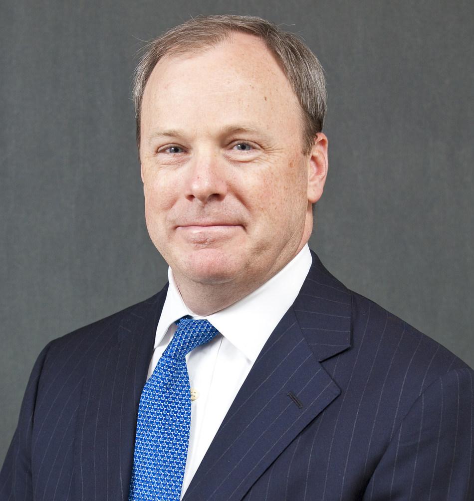 Jon Lindenberg