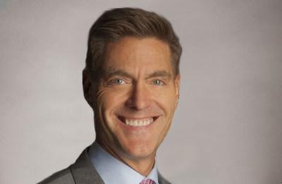 Steve Nelson, CEO of UnitedHealthCare