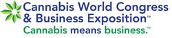 Cannabis World Congress & Business Exposition medical marijuana convention