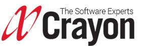 Crayon Software Experts logo