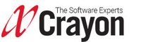 Crayon Software Experts logo