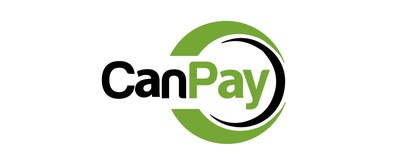 CanPay Logo