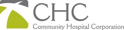 Community Hospital Corporation (PRNewsfoto/Community Hospital Corporation)