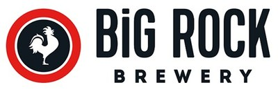 Big Rock Brewery (CNW Group/Big Rock Brewery Inc.)