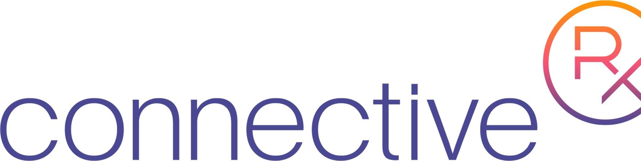 ConnectiveRx logo