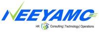 Neeyamo Enterprise Solutions Pvt Ltd.