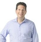 Sapphire Ventures Hires Paul Levine, Former President of Trulia, As Partner