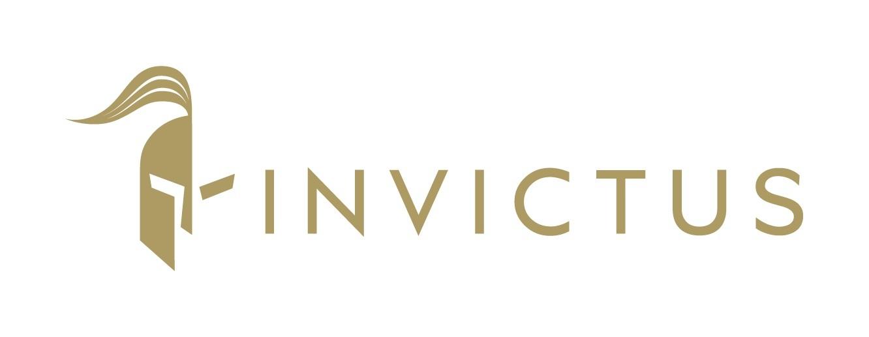 Invictus International - A Premier Cyber Company (PRNewsfoto/Invictus International Consulti)