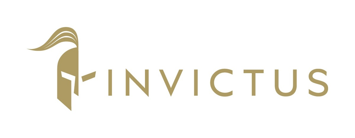 Invictus International Consulting Lands on the Coveted