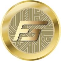 FantasyGold.io