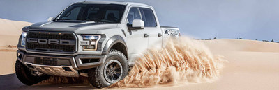 Jack Madden Ford has many excellent deals to offer you!