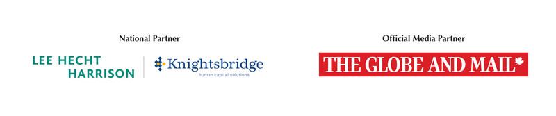 Partners (Groupe CNW/Jeunes Entreprises du Canada)