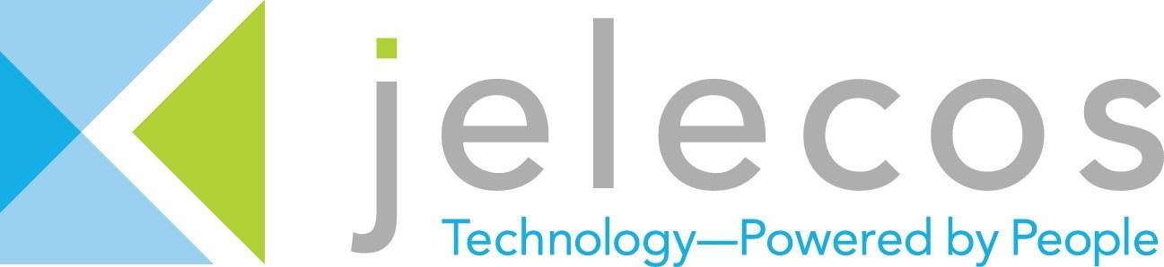 Jelecos company logo