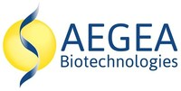 Next Generation Nucleic Acid Technologies for Improving Human Health