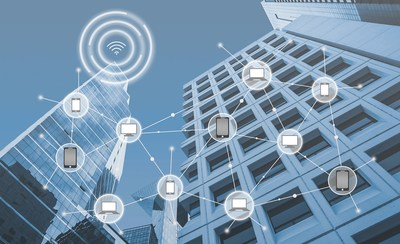 BUILDING SYSTEMS & AUTOMATION EXHIBITION TO ADDRESS SMART BUILDING SOLUTION TRENDS OF SOUTHEAST ASIA