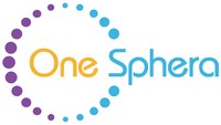 One Sphera Logo