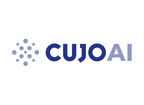 CUJO AI Listed as a Vendor to Watch by Gartner in 2018 Market Insight: Address 3 Critical Security Issues to Differentiate Yourself in the Connected Home Marketing Report