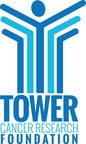 www.towercancer.org