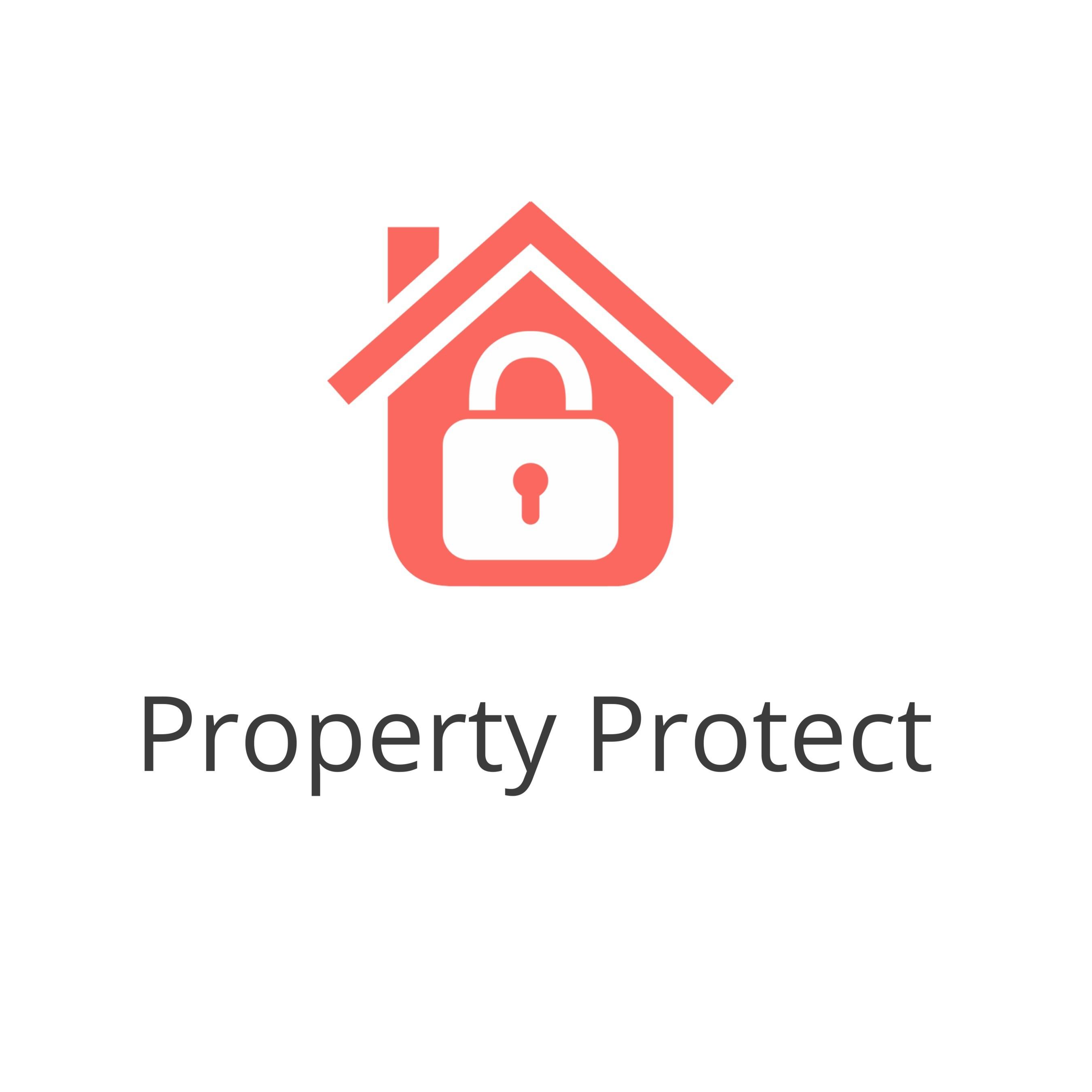 Property Protect LLC