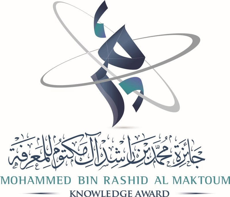 Sheikh Mohammed Bin Rashid Al Maktoum Award Final (PRNewsfoto/Mohammed Bin Rashid Al Maktoum)